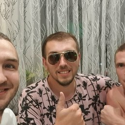 Алексей, Курск, 29 лет