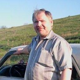 Игорь, Волгодонск, 59 лет