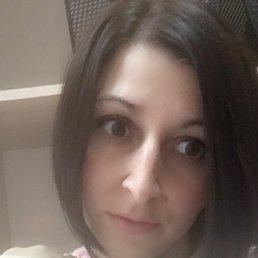 ЕЛЕНА, 35 лет, Курск