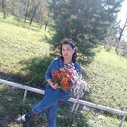 Ирина, 45 лет, Владивосток