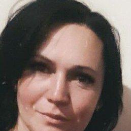 Наталья, 40 лет, Саратов