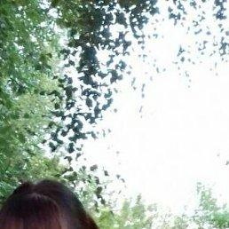 Валентина, Чебоксары, 49 лет