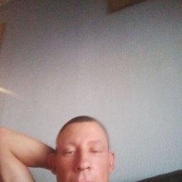 Саша, 34 года, Ульяновск