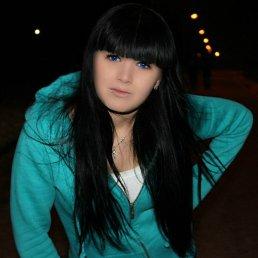 Алина, 25 лет, Мамадыш