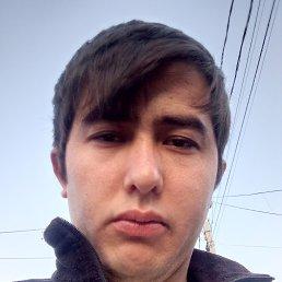 Marat, 23 года, Екатеринбург