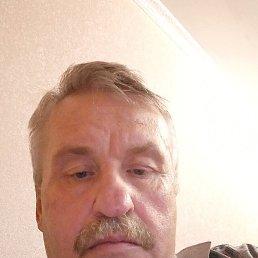Сергей, 58 лет, Челябинск