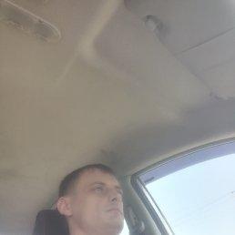 Taxi, 33 года, Зеленокумск