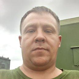 Адам, 33 года, Владивосток