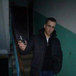Станислав, 32 года, Хабаровск