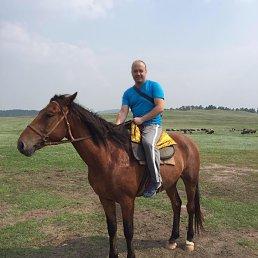 Валов, 41 год, Омск