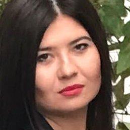 Татьяна, Красноярск, 30 лет