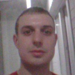 Илья, Омск, 33 года