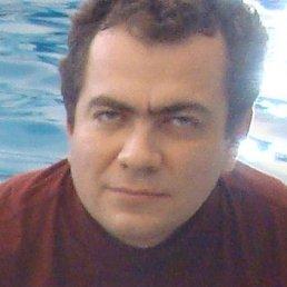 Александр, Омск, 41 год