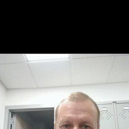 Сергей, 49 лет, Саратов