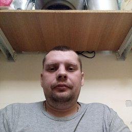 Руслан, 32 года, Владивосток