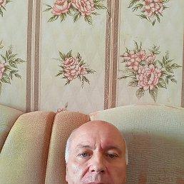 Вовахабаровск, 51 год, Хабаровск