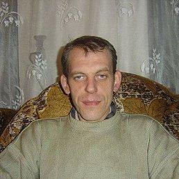 Иван, 48 лет, Новосибирск