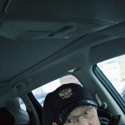 Сергей, 63 года, Чебоксары