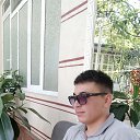 Фото Ахрорбек, Владивосток, 21 год - добавлено 31 августа 2021