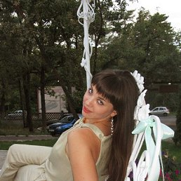 Виктория, 33 года, Самара
