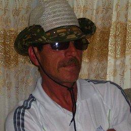 Сергей, 60 лет, Еманжелинск