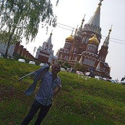 Aleksandr, 41 год, Тольятти