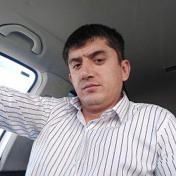 Руслан, 34 года, Орехово-Зуево