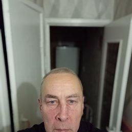 Владимир, 52 года, Санкт-Петербург