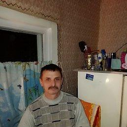 ВЛАДИМИР, 56 лет, Санкт-Петербург