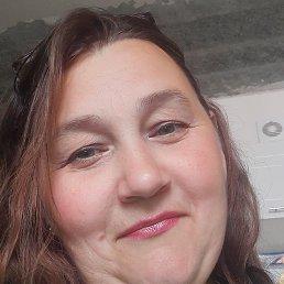 Елена, Новосибирск, 38 лет