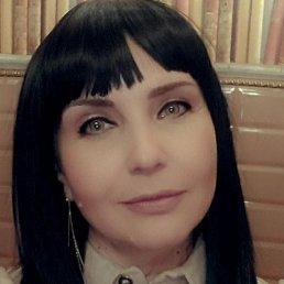 Ксения, Саратов, 28 лет