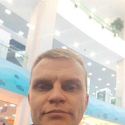 Саша, 37 лет, Якутск