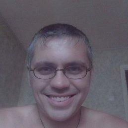 ДЕНИС, 39 лет, Челябинск