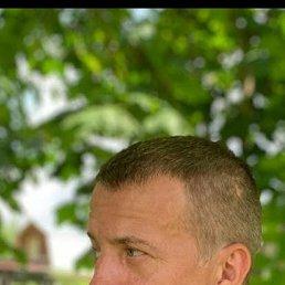 Булдаков, 48 лет, Москва