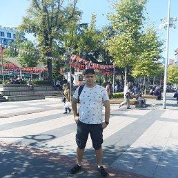 Фото Женя, Азов, 25 лет - добавлено 8 августа 2021