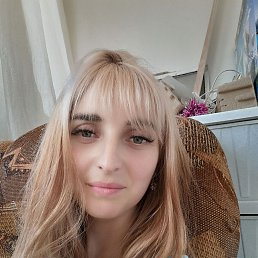 Анастасия, 27 лет, Еманжелинск