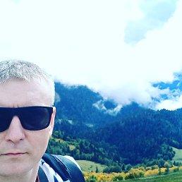 Алексей, Москва, 41 год