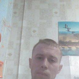 Николай, 31 год, Новосибирск