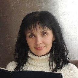 Наташа, Екатеринбург, 30 лет
