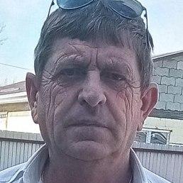 Валерий, Минеральные Воды, 58 лет