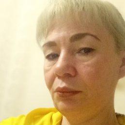 Екатерина, Тюмень, 44 года