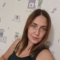 Лена, 38 лет, Саратов