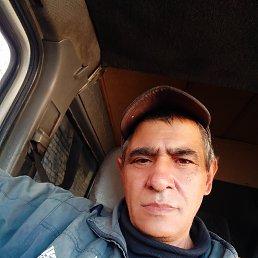 Пархат, 49 лет, Бишкек