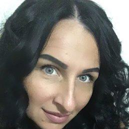 Ольга, 44 года, Рыбинск