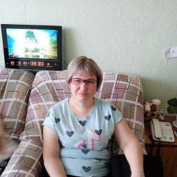 Анна, 37 лет, Томск