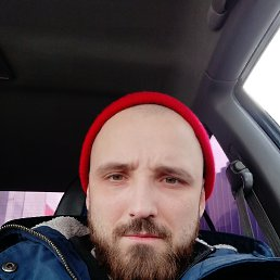 Дима, 29 лет, Волгоград