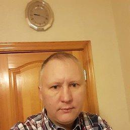 Собакин, 43 года, Кемерово