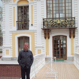 Игорь, Брянск, 53 года