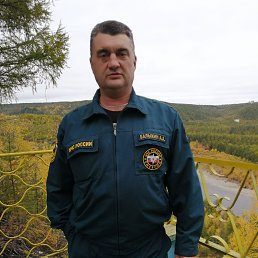 Александр, 46 лет, Хабаровск