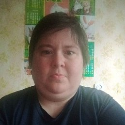 Ирина, 33 года, Санкт-Петербург